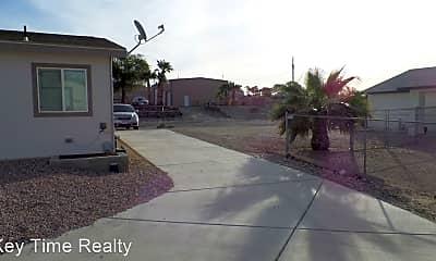 Patio / Deck, 5661 Gazelle Dr, 2