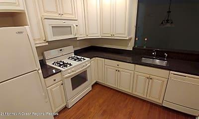 Kitchen, 525 Sophee Ln, 1