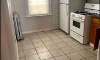 Kitchen, 107-46 117th St, 0