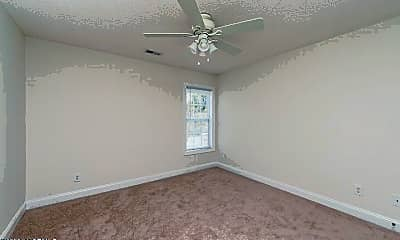 Bedroom, 4235 Dudleys Grant Dr H, 2
