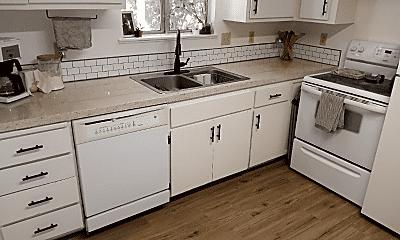 Kitchen, 3812 Gulley Ave, 0