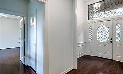 Bathroom, 7242 Lane Park Dr, 1