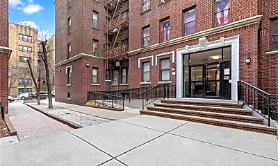 Building, 275 Harrison Ave C2, 1