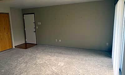 Bedroom, 29157 Hayes Rd, 1