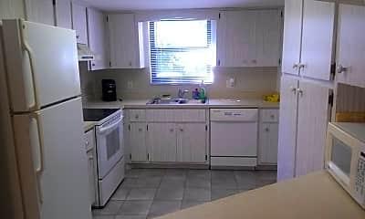 Kitchen, 4963 Pepper Cir, 1