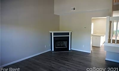 Living Room, 12207 Hood Bend Ct, 1