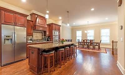 Kitchen, 3126 Chestnut Woods Dr, 1