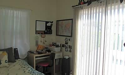 Bedroom, 367 Branch St, 1