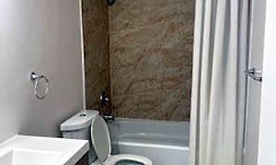 Bathroom, 6230 Reseda Blvd, 2