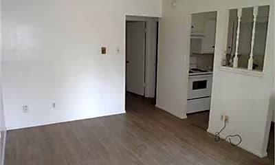 Kitchen, 710 S 19th St, 2