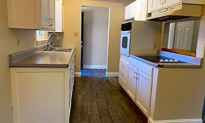 Kitchen, 6801 Stonecrop Ct, 1