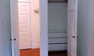 Bedroom, 47 Massachusetts Ave 1, 2