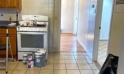 Kitchen, 24 E Transit St, 1