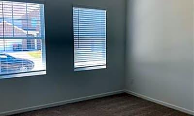 Bedroom, 816 Cherry Blossom St, 1