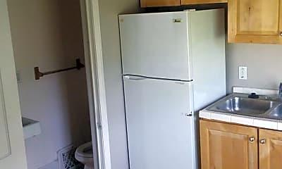 Kitchen, 150 N 100 E, 1