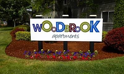 Community Signage, 3295 Felina Ave NE, 0