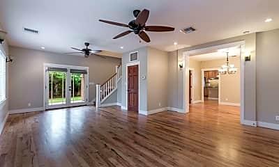 Living Room, 2016 N 1st Ave, 0