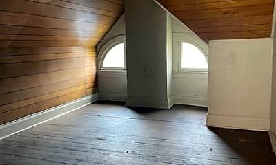 Living Room, 217 Locust St, 2