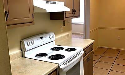 Kitchen, 2326 Gardere Ln, 2