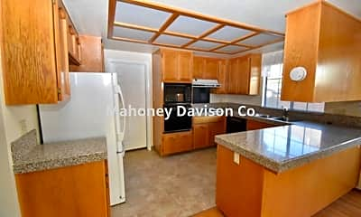 Kitchen, 2113 Appaloosa Cir, 2