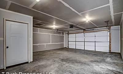 Bedroom, 1594 Gunston Dr, 2