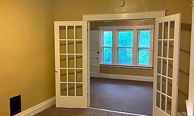Bedroom, 519 Tronolone Pl, 1