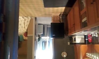 Kitchen, 4367 Grange Hall Rd, 0