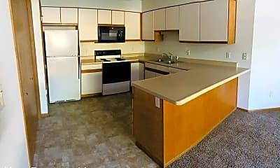Kitchen, 56 Westside Dr, 0