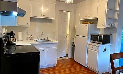 Kitchen, 35 Apawamis Ave, 1
