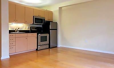 Kitchen, 140 S Van Ness Ave, 0