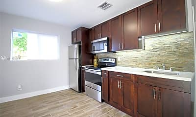 Kitchen, 647 NW 3rd Ave 3, 0