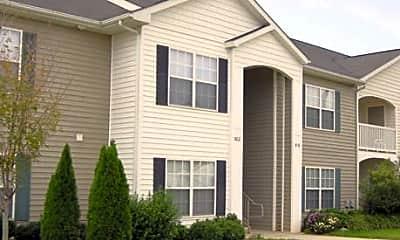 Phillips Landing Apartment Homes, 0