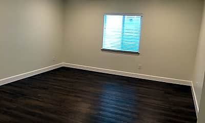 Bedroom, 2980 South Village Drive, 2