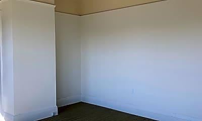 Bedroom, 1544 Pleasant Ave, 1