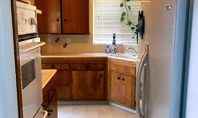 Kitchen, 433 Atlantic Ave, 2