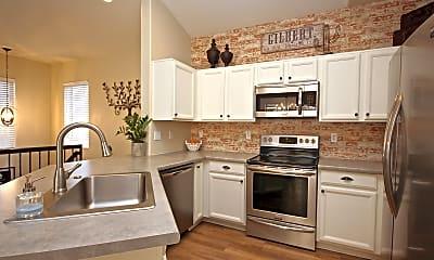 Kitchen, 447 N Alder Ct, 0