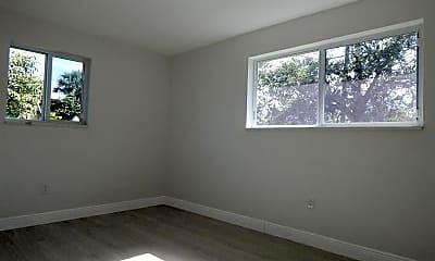 Bedroom, 416 Prosperity Farms Rd, 2