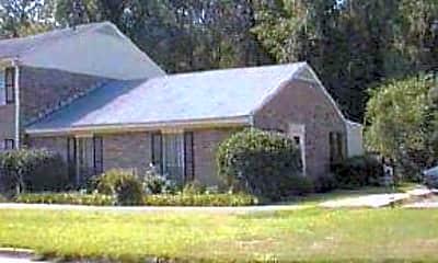 Building, 2228 Winston Way, 0