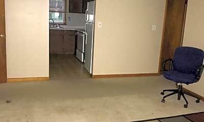 Living Room, 56 Wakelee Ave Exd, 0