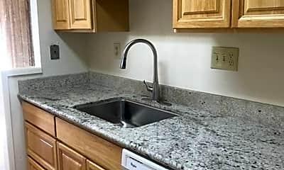 Kitchen, 3321 Brittan Ave, 0