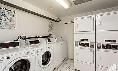Bedroom, 1227 S Harlem Ave, 2