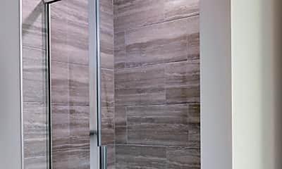 Bathroom, 1108 Shoreside Dr, 2