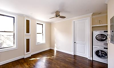 Bedroom, 1380 Lexington Ave, 1