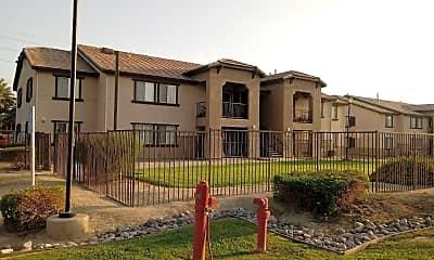 Casa Grande Apartments, 0