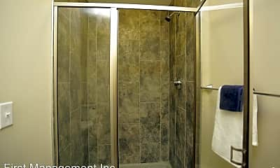 Bathroom, 888 New Hampshire St, 2