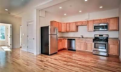 Kitchen, 136 Falcon St, 0