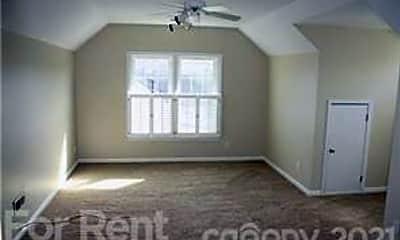 Bedroom, 8228 Tonawanda Dr, 2