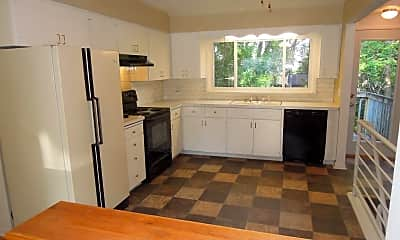 Kitchen, 807 7th Ave, 1