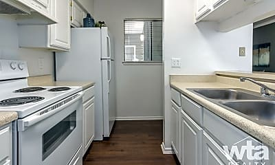 Kitchen, 11028 Jollyville Rd, 0