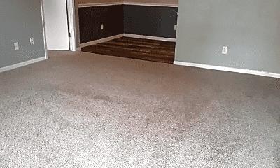 Living Room, 2551 TX-35 Loop, 2